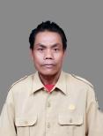 Ahmad Syarif